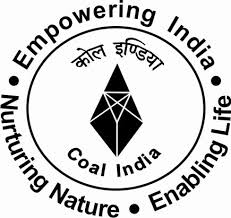 Eastern Coalfields Limited Recruitment 2021 Notification Out For 1086 Vacancy